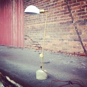 cranelamp2