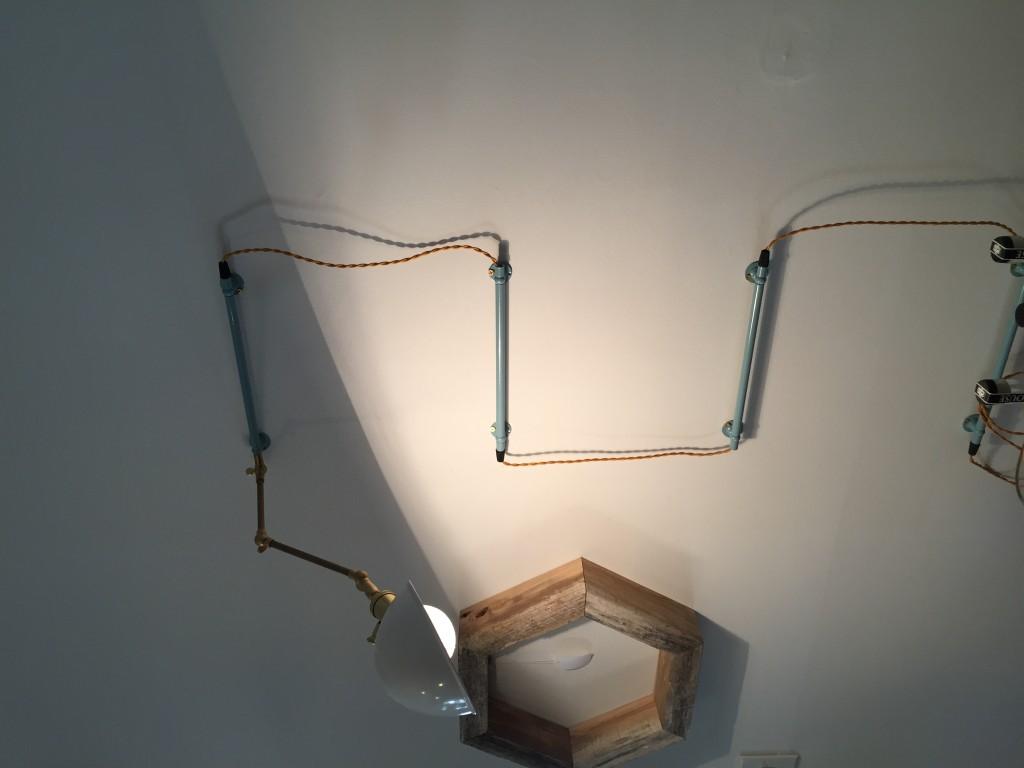 ladderlight1
